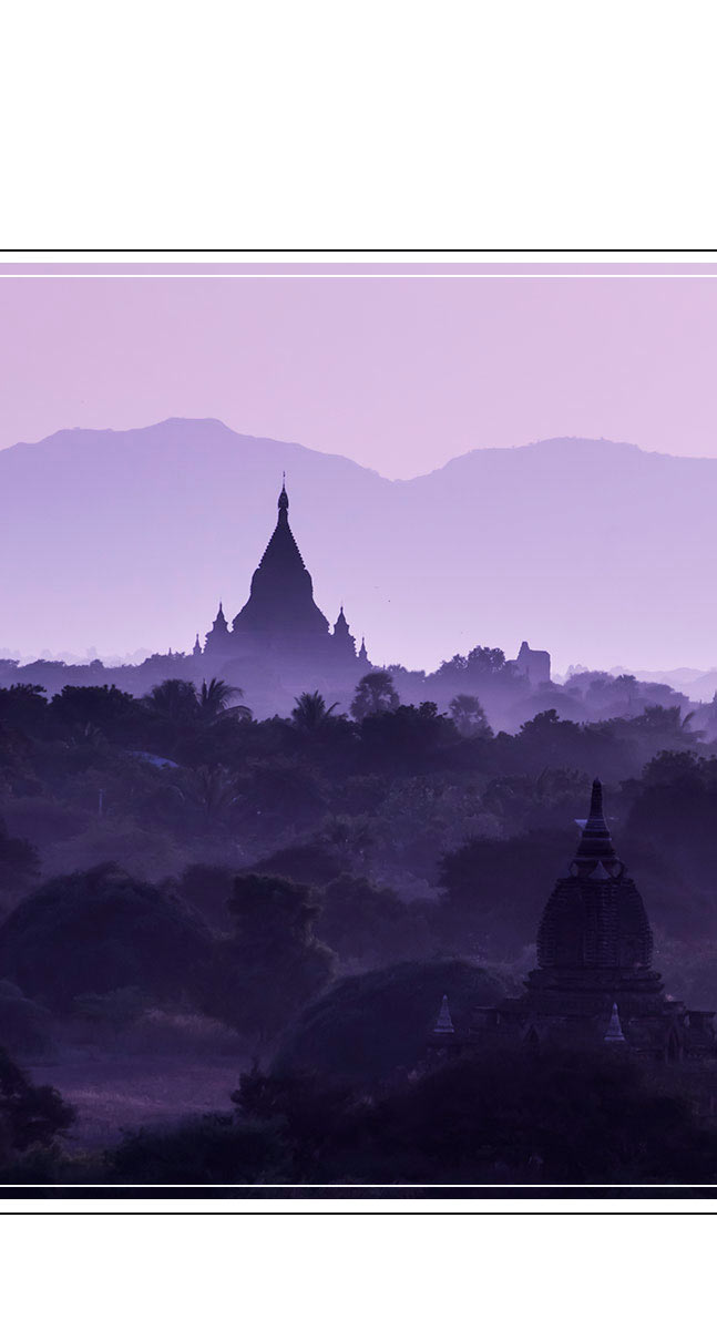 travel photography photography by Birmingham photographer Paul Ward