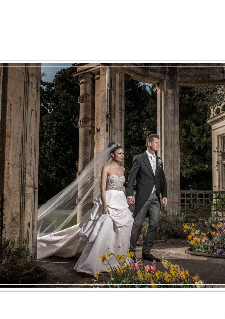 wedding photography photography by Birmingham photographer Paul Ward