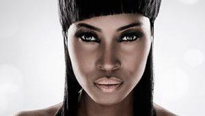 hair photographer Birmingham