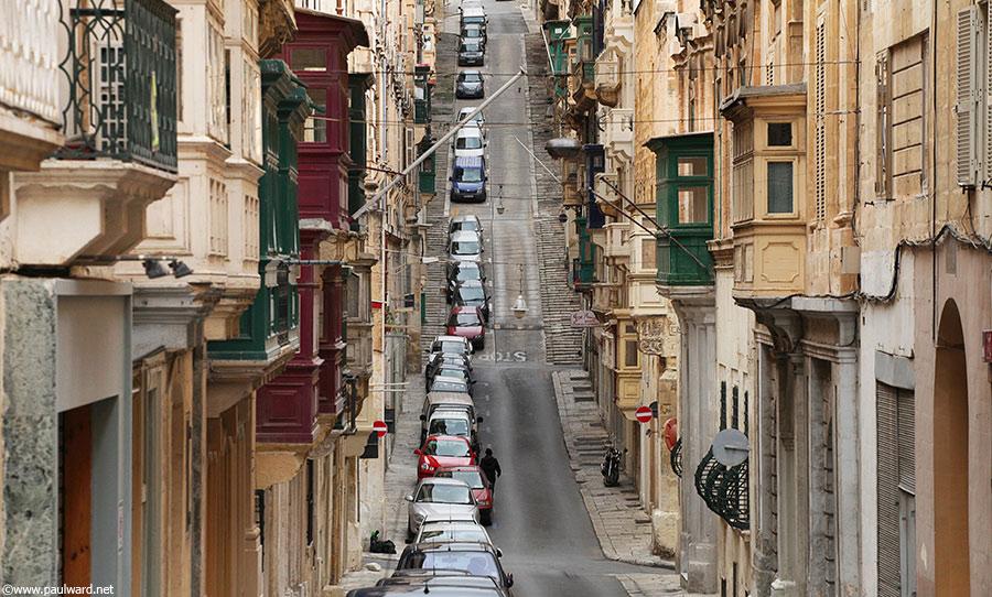 architectural photographer malta
