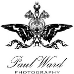 Paul Ward photography