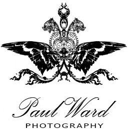 Paul Ward photography