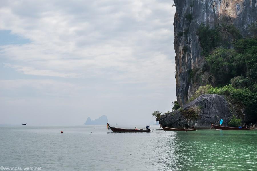Koh Libong thailand