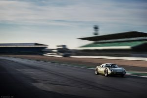 Porsche 904 racing automotive photography by car photographer from Birmingham Paul Ward