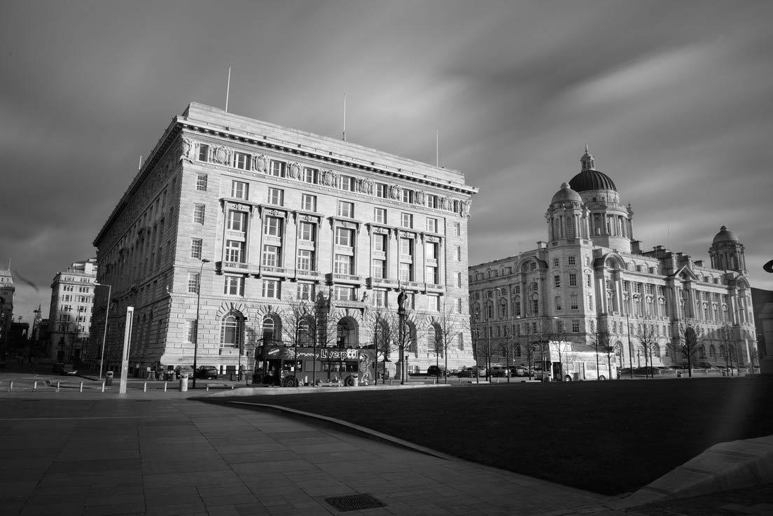 Landascape photography courses Birmingham
