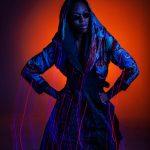 British Photography Awards 2021 shortlisted fashion photographer Paul Ward